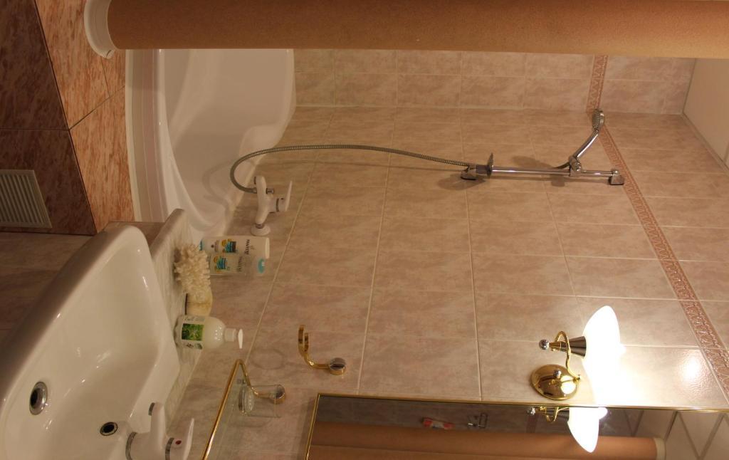 Отель Независимости 23 - фото №33