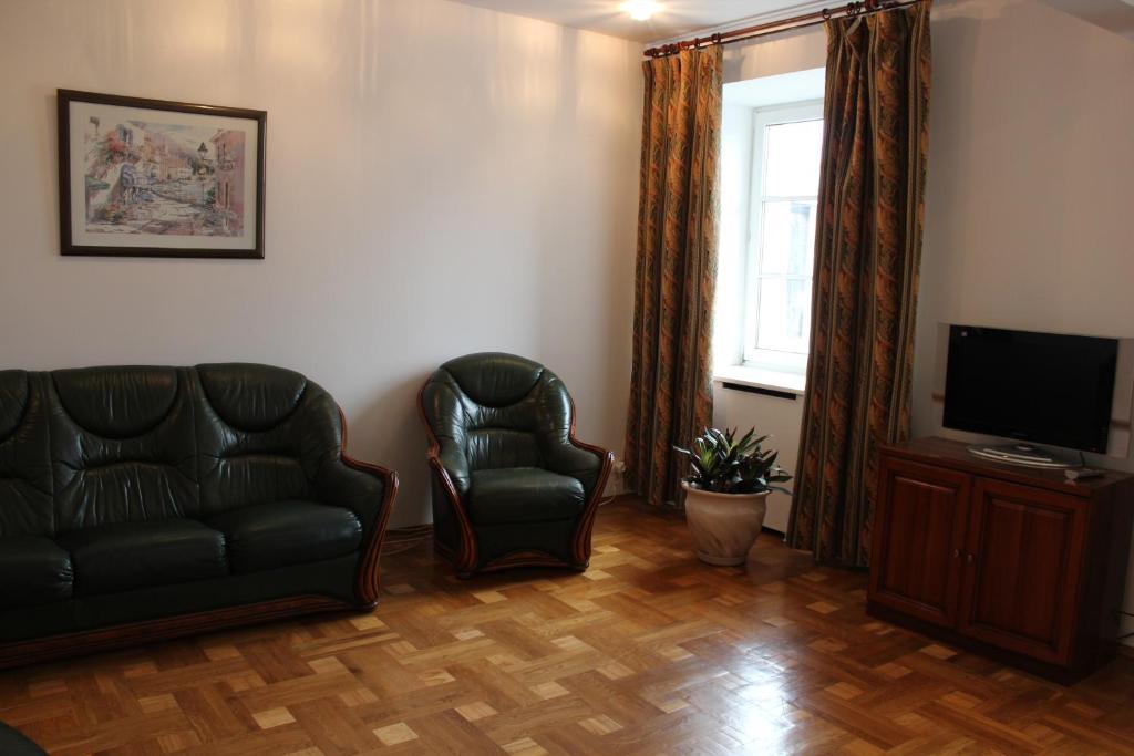 Отель Независимости 23 - фото №23