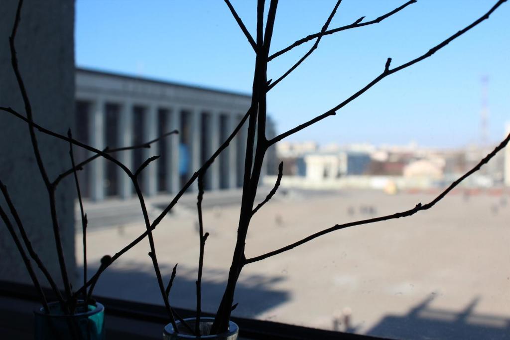 Отель Независимости 23 - фото №5