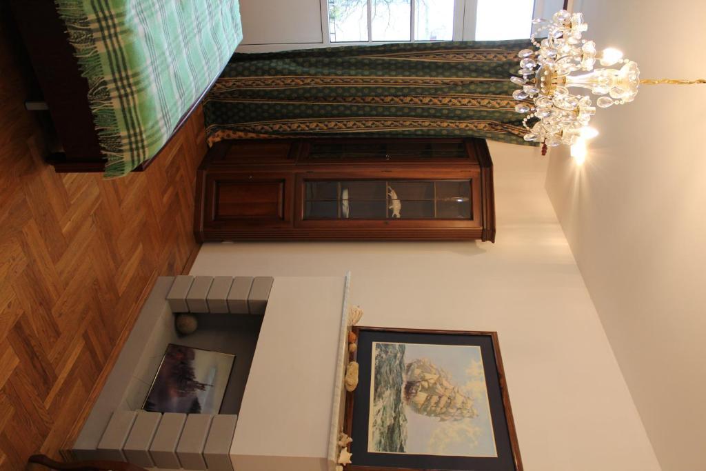 Отель Независимости 23 - фото №31