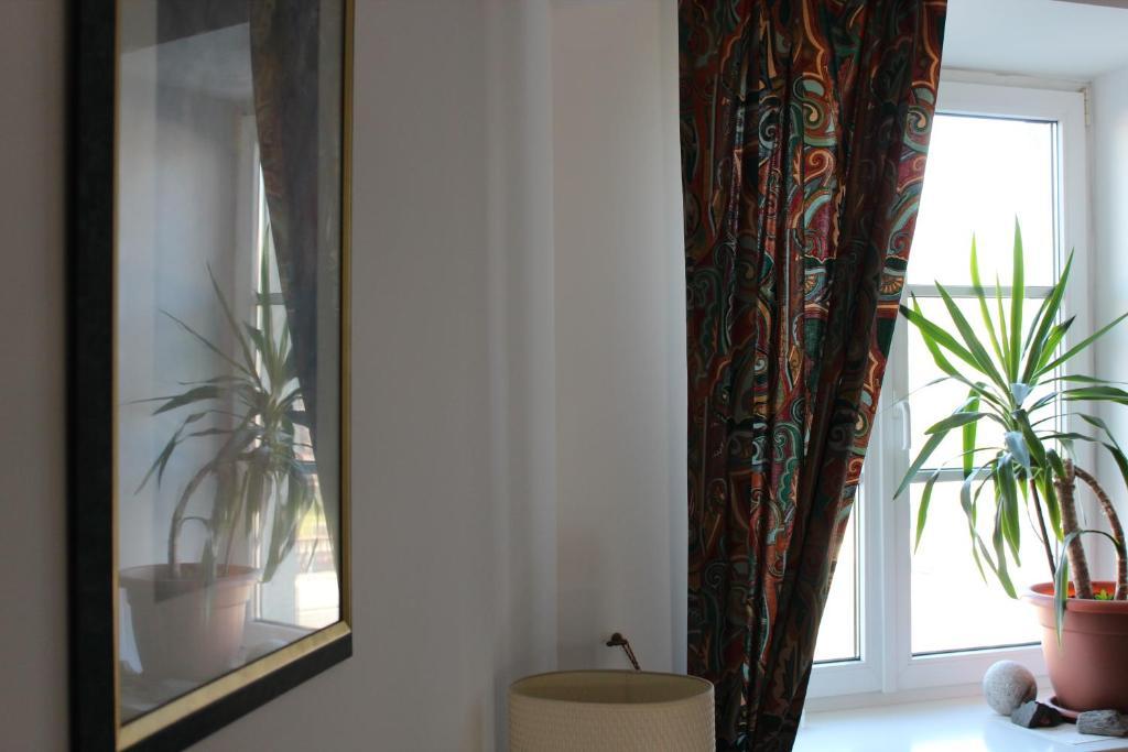 Отель Независимости 23 - фото №10
