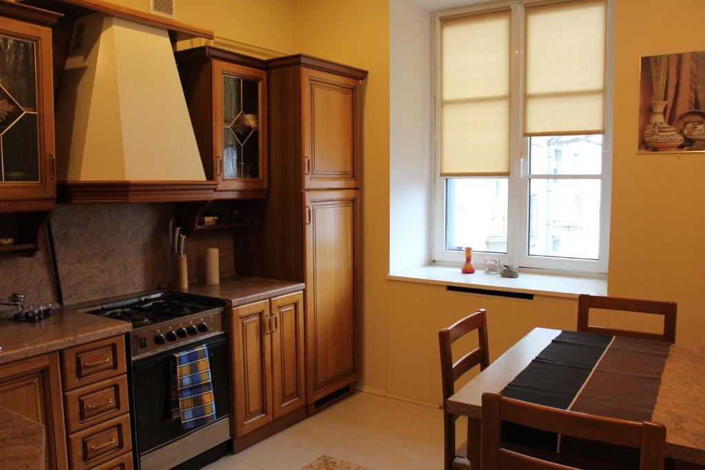 Отель Независимости 23 - фото №24