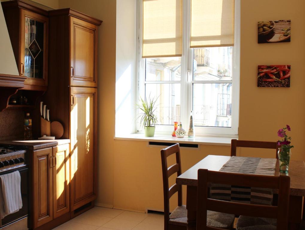 Отель Независимости 23 - фото №29