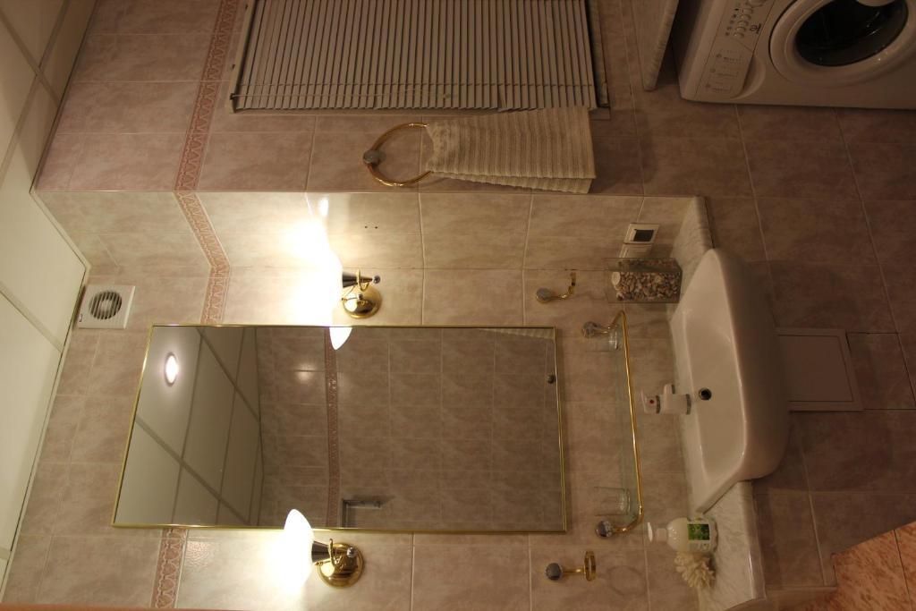 Отель Независимости 23 - фото №32