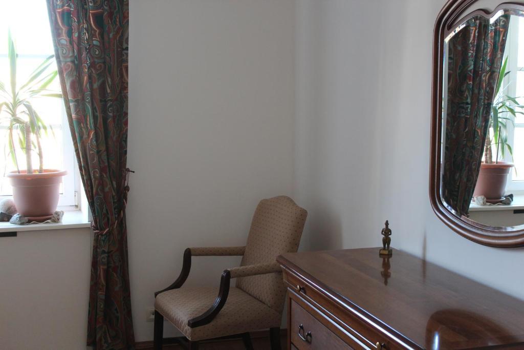 Отель Независимости 23 - фото №11