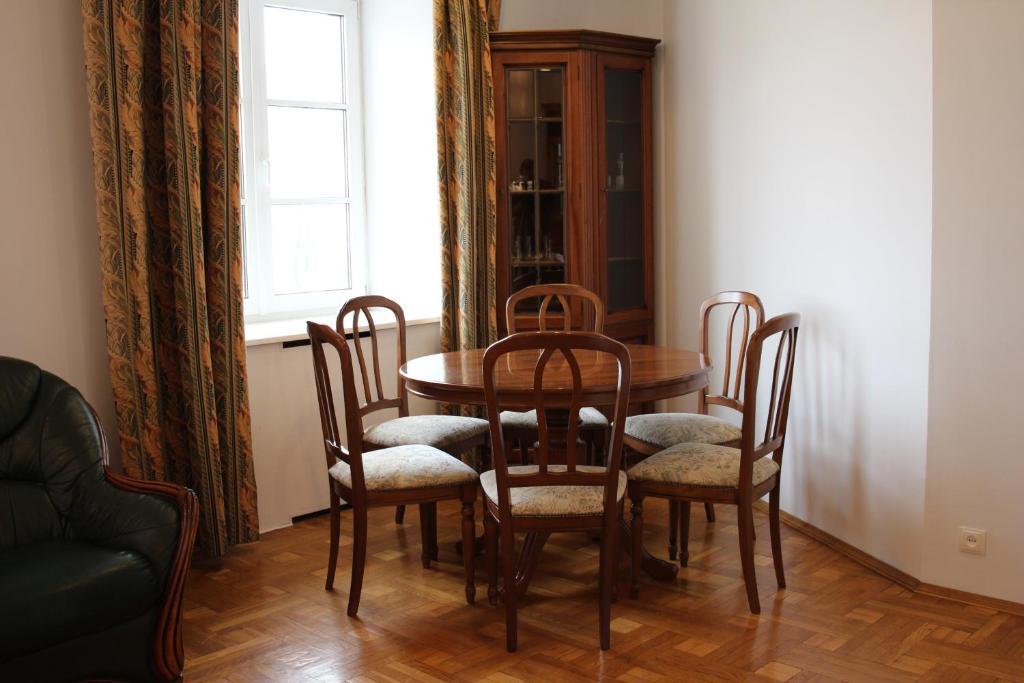 Отель Независимости 23 - фото №20