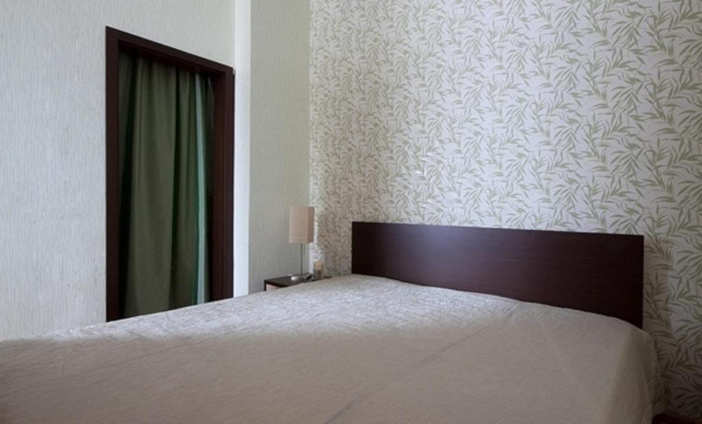 Отель StudioMinsk 5 Apartments - фото №13
