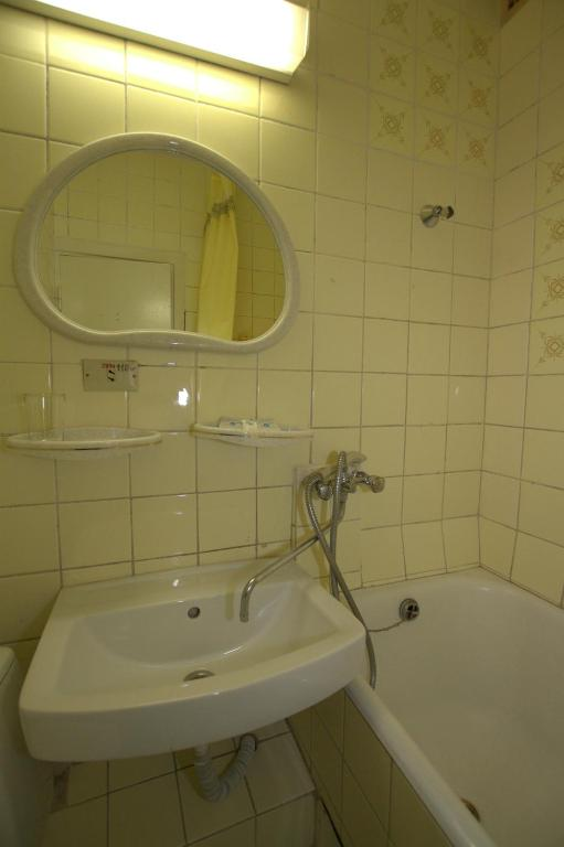 Отель Интурист - фото №27