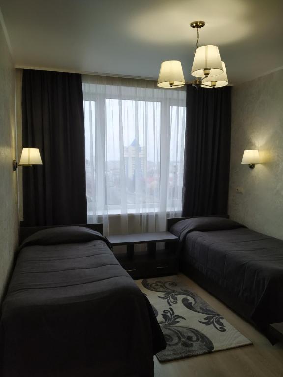 Отель Интурист - фото №43
