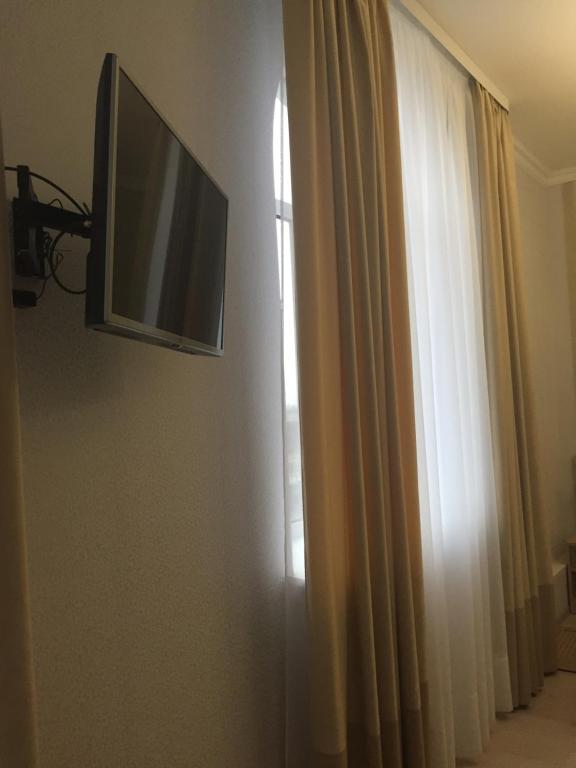 Отель Буг - фото №40