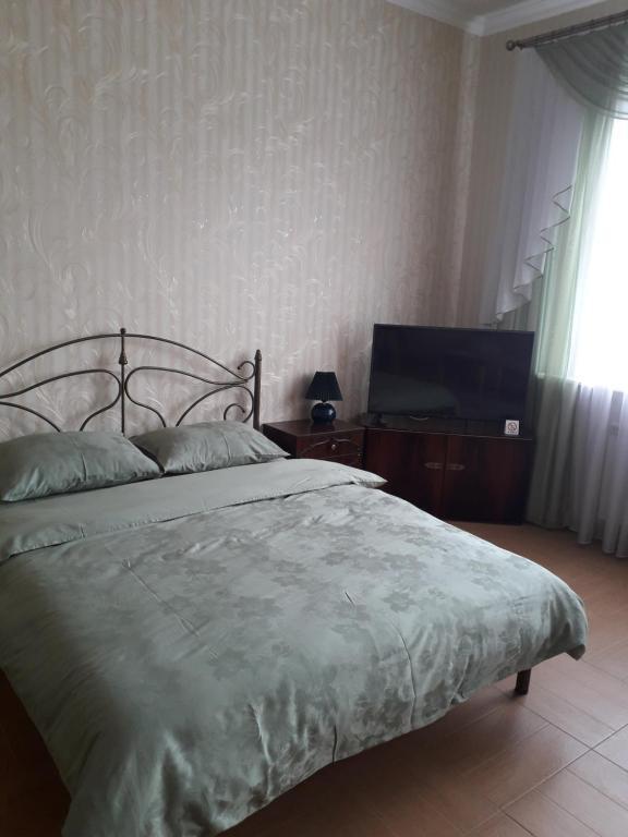 Отель The garden - фото №29