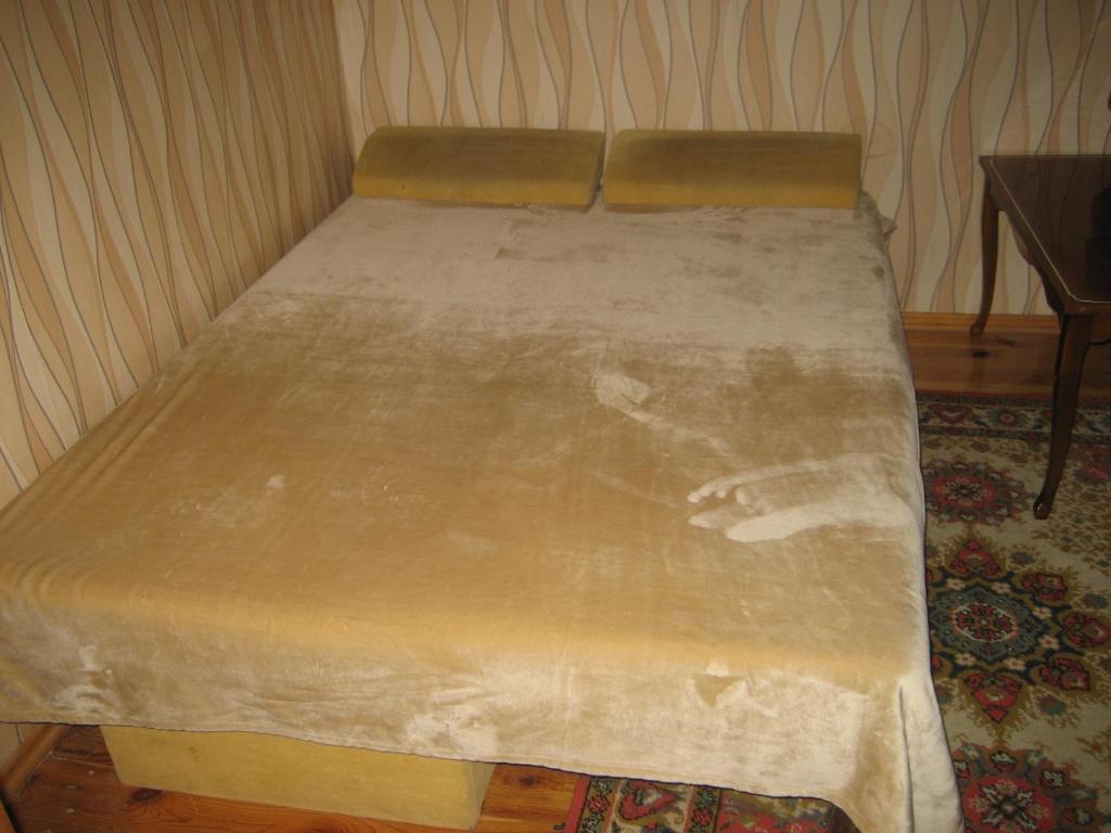 Отель Героев обороны - фото №21