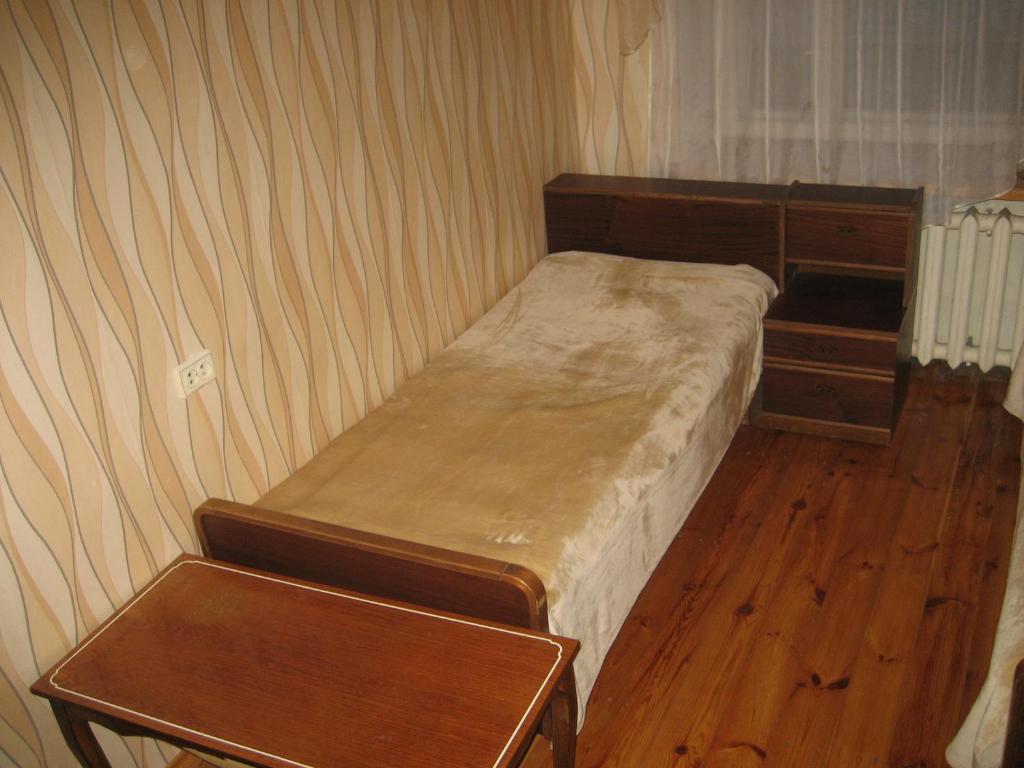 Отель Героев обороны - фото №26