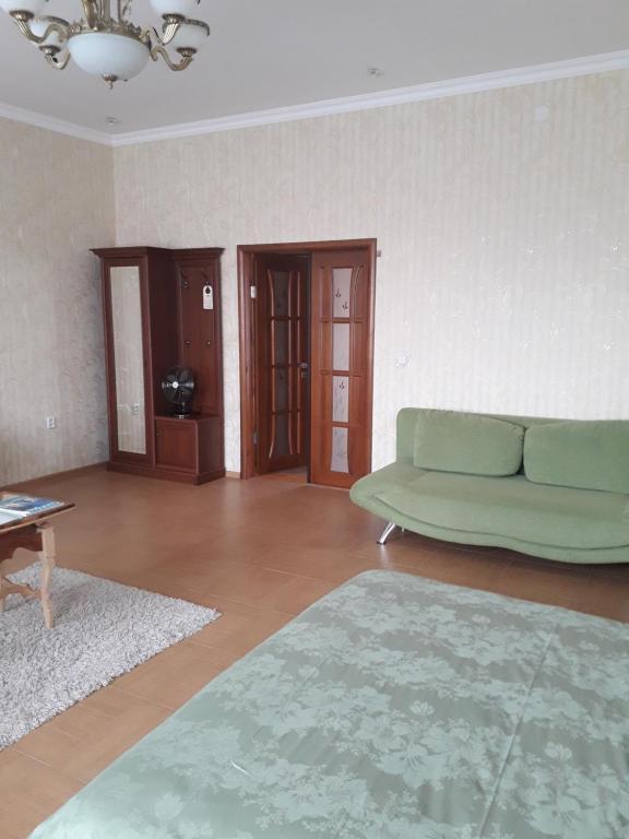 Отель The garden - фото №28