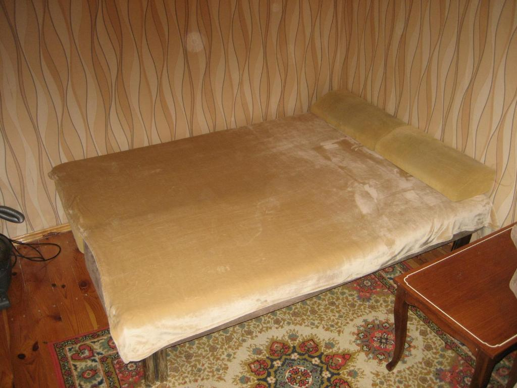 Отель Героев обороны - фото №23