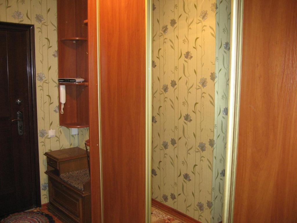 Отель Героев обороны - фото №39