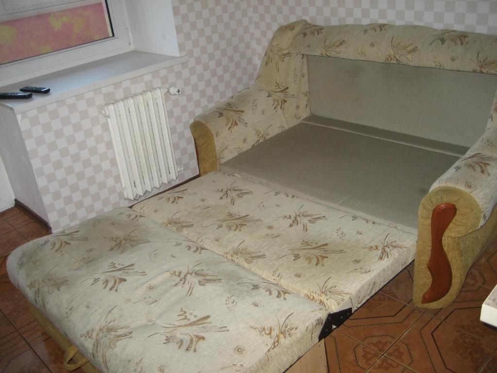 Отель Героев обороны - фото №42