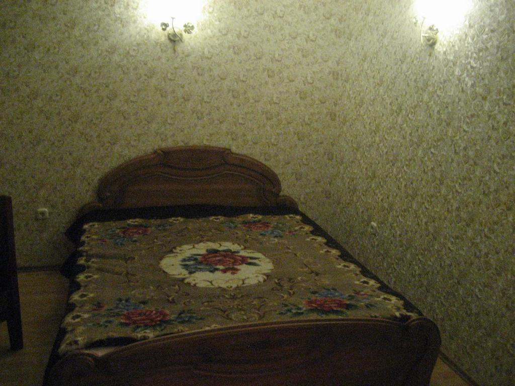 Отель Героев обороны - фото №33