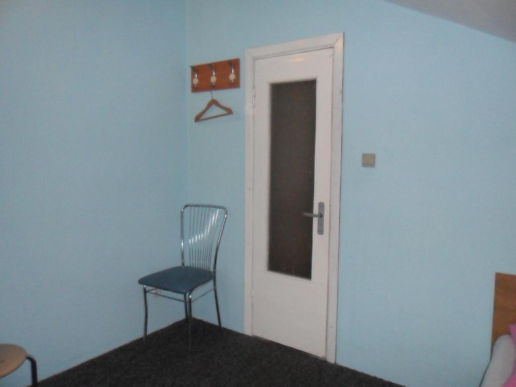 Отель Раиса - фото №47