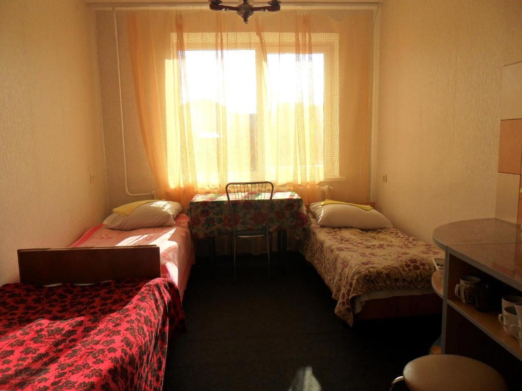 Отель Раиса - фото №23