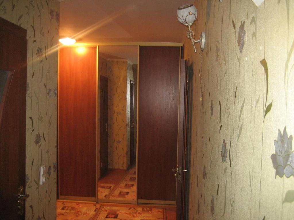 Отель Героев обороны - фото №38