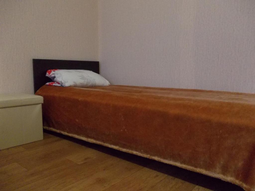 Отель Елена - фото №4
