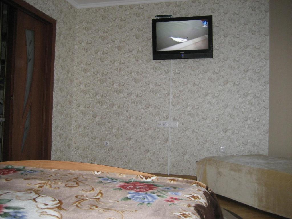 Отель Героев обороны - фото №43