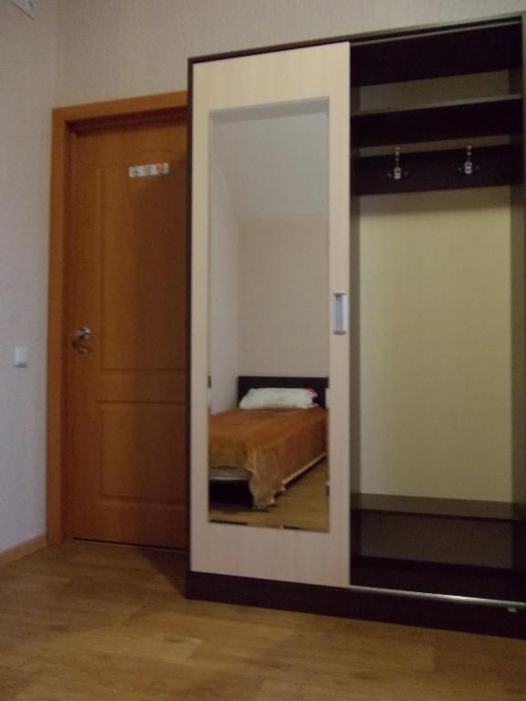 Отель Елена - фото №5