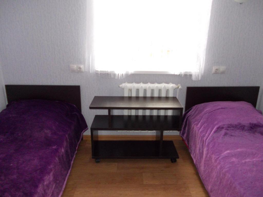 Отель Елена - фото №6