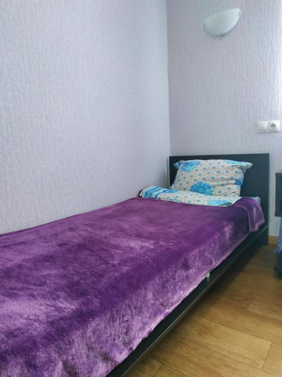 Отель Елена - фото №29
