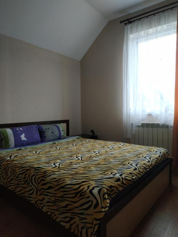 Отель Елена - фото №32