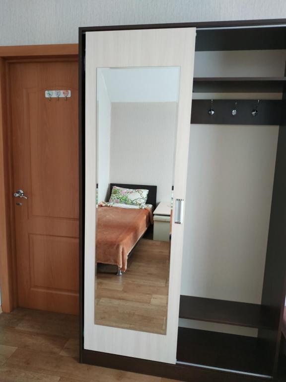 Отель Елена - фото №35