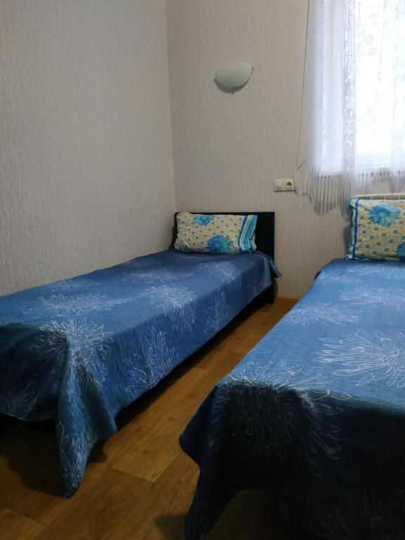 Отель Елена - фото №41