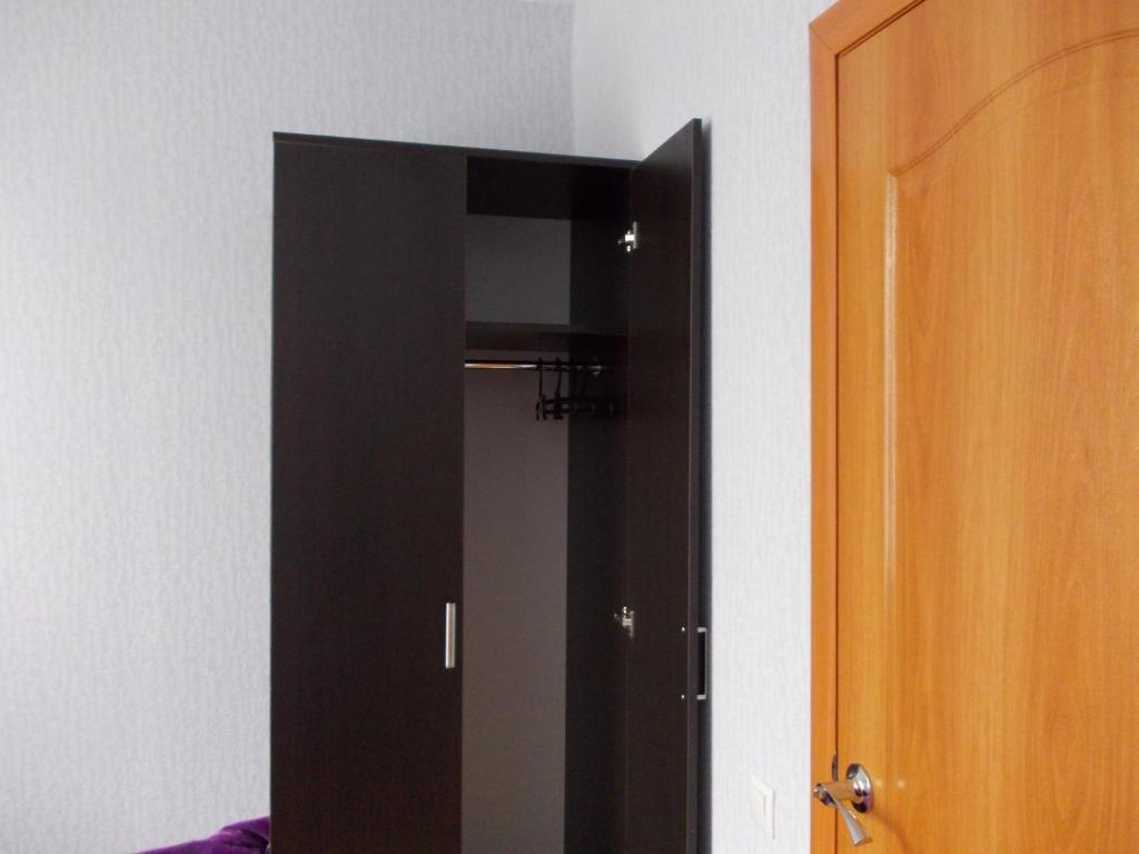 Отель Елена - фото №7