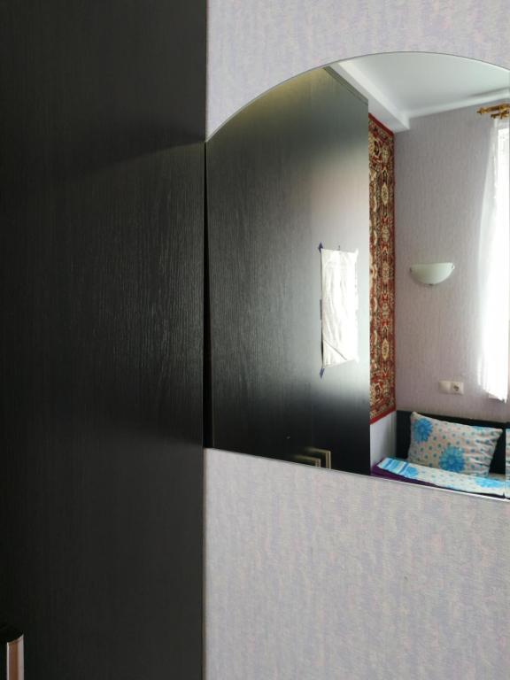 Отель Елена - фото №30