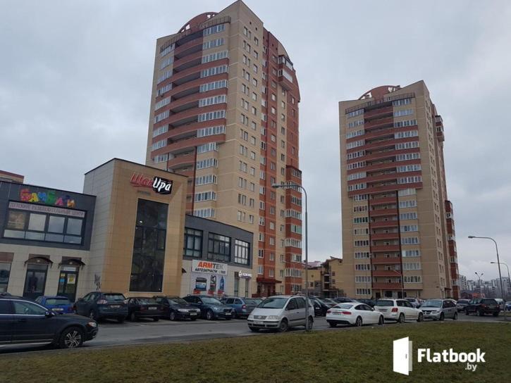 Отель на Морозова, 11 - фото №6