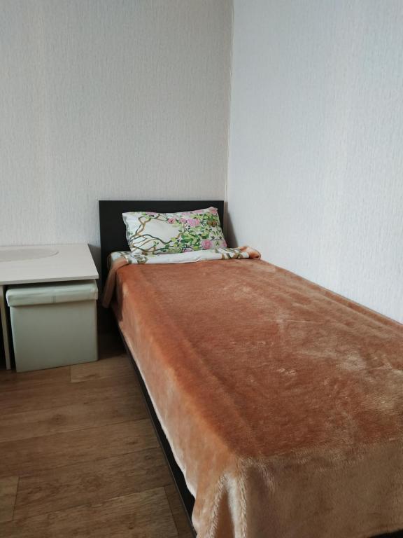 Отель Елена - фото №36