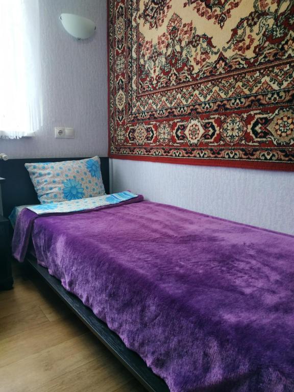 Отель Елена - фото №27