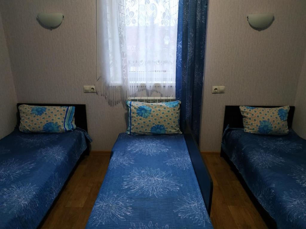 Отель Елена - фото №39