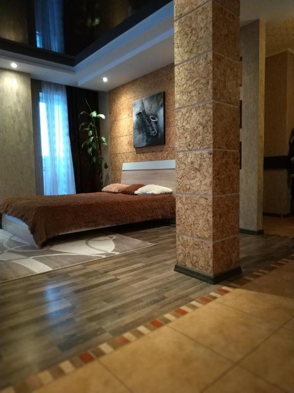 Отель на Морозова, 11 - фото №9