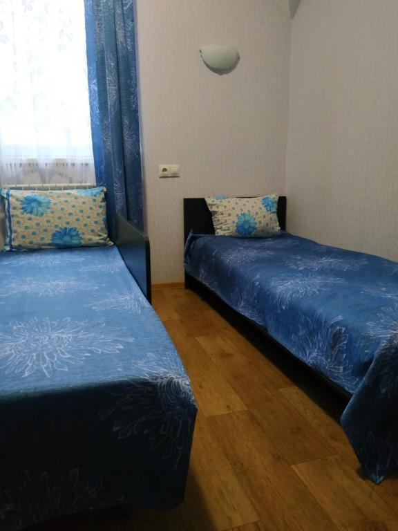 Отель Елена - фото №42