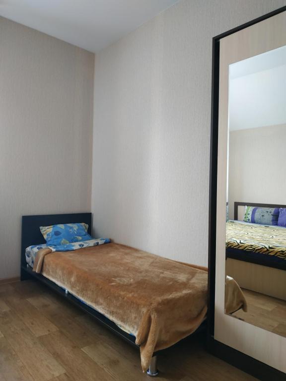 Отель Елена - фото №33
