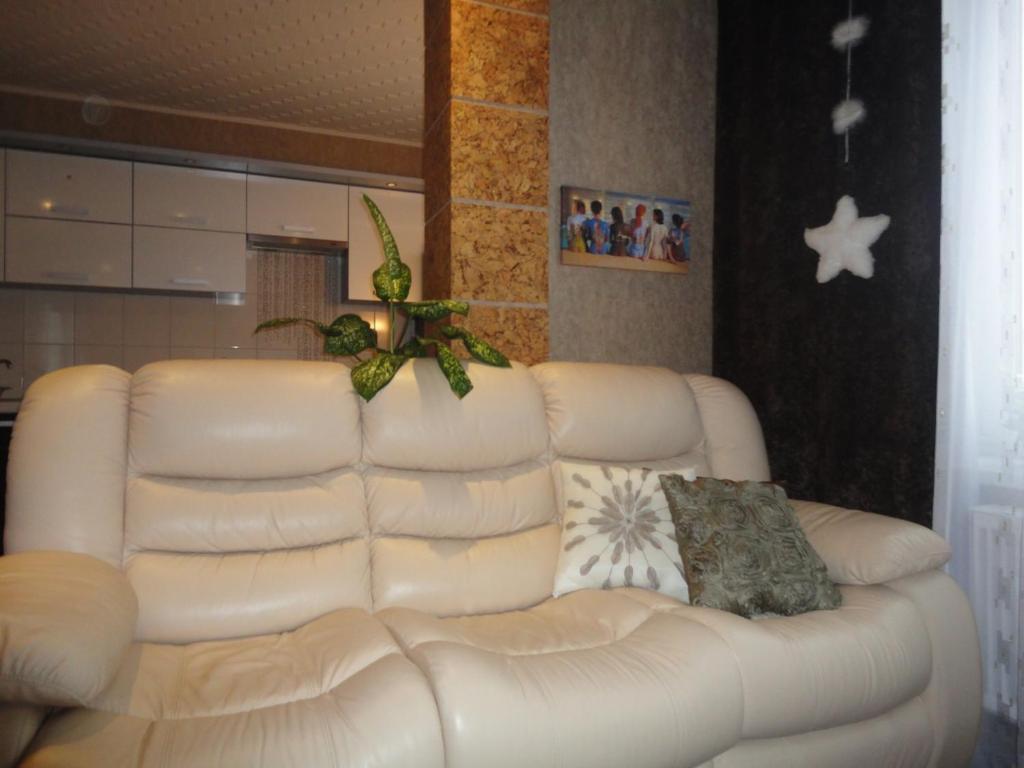 Отель на Морозова, 11 - фото №4