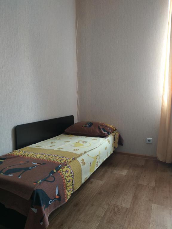 Отель Елена - фото №37