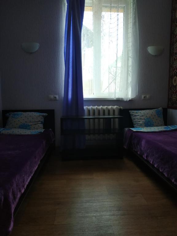 Отель Елена - фото №28