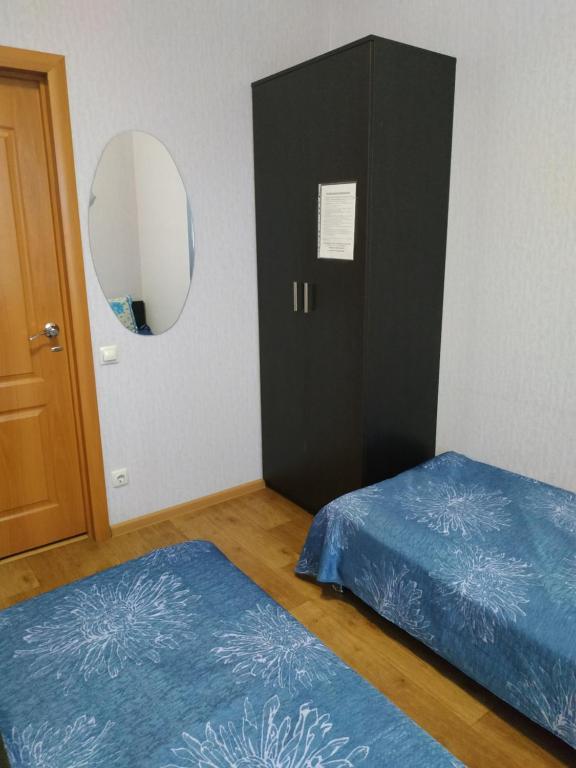 Отель Елена - фото №43