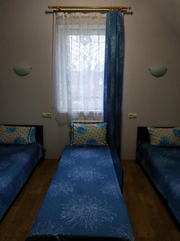 Отель Елена - фото №40