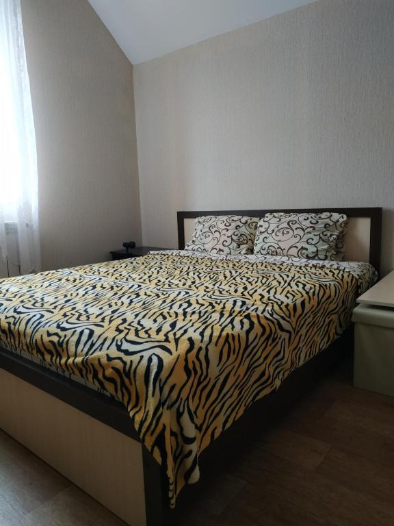 Отель Елена - фото №34