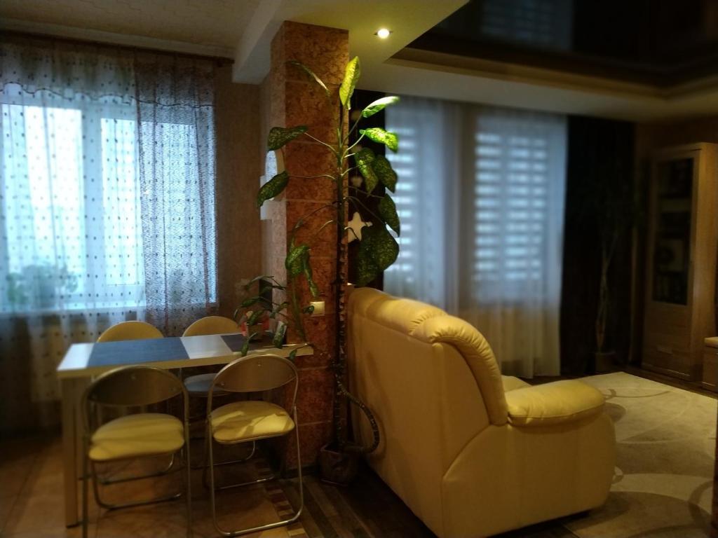 Отель на Морозова, 11 - фото №7