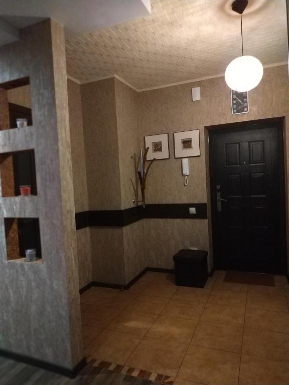 Отель на Морозова, 11 - фото №28
